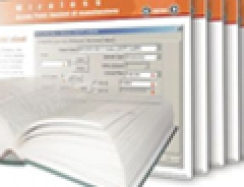 Infocamere – Consulenza per l'eLearning