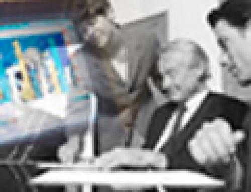 Infocamere – Formazione Camera di Commercio Avellino