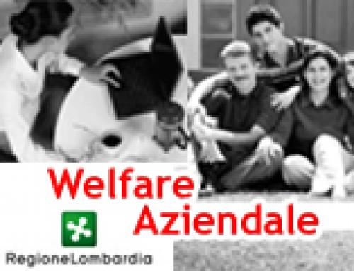 Maggiordomo Digitale: la tecnologia al servizio del welfare 2011-2012