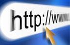 Corso Comunicazione, Marketing, Vendita e Online