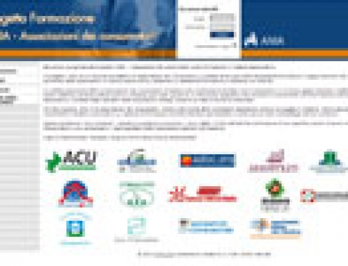Formazione ANIA – Associazioni dei Consumatori