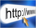 """Corso """"Comunicazione, Marketing, Vendita e Online"""""""