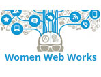 WWW Women Web Works