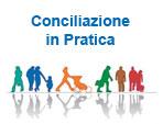 CIP - Conciliazione In Pratica