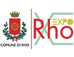 RHOXEXPO