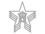 Fondazione Stelline