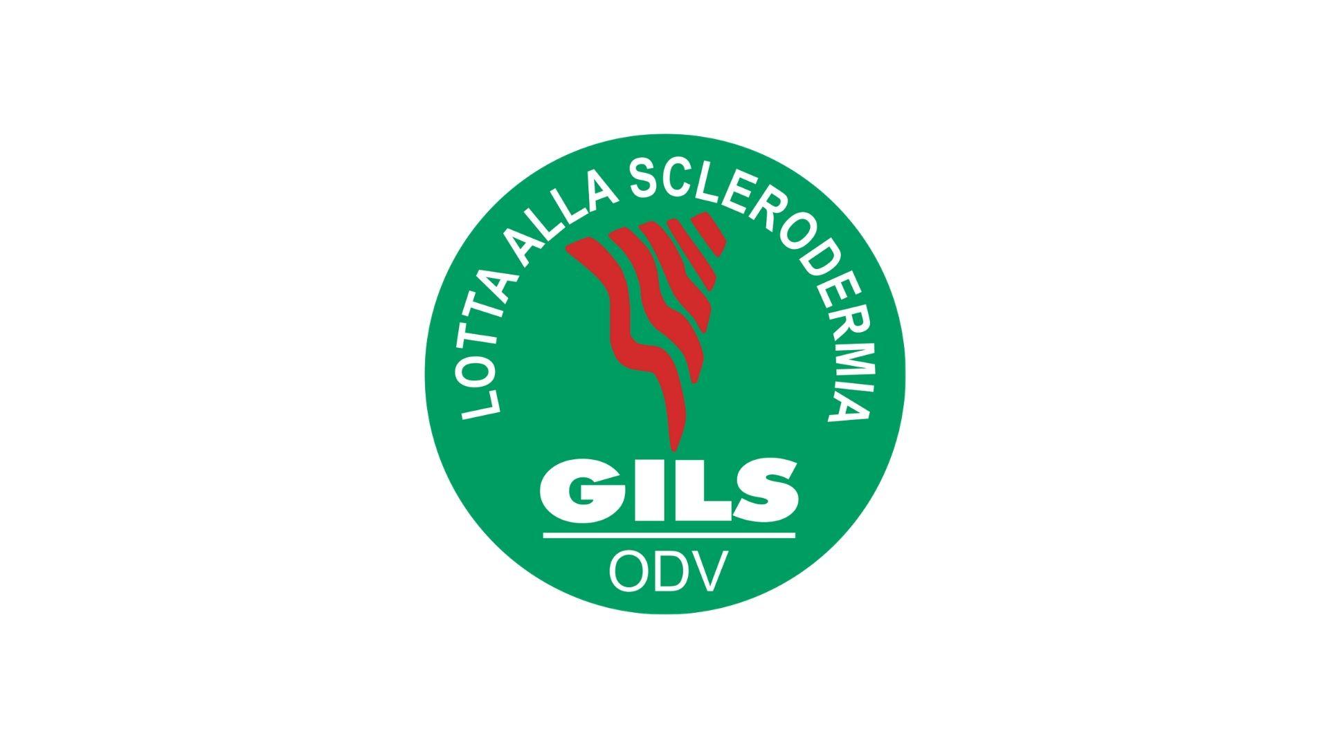 Didael KTS partner di GILS