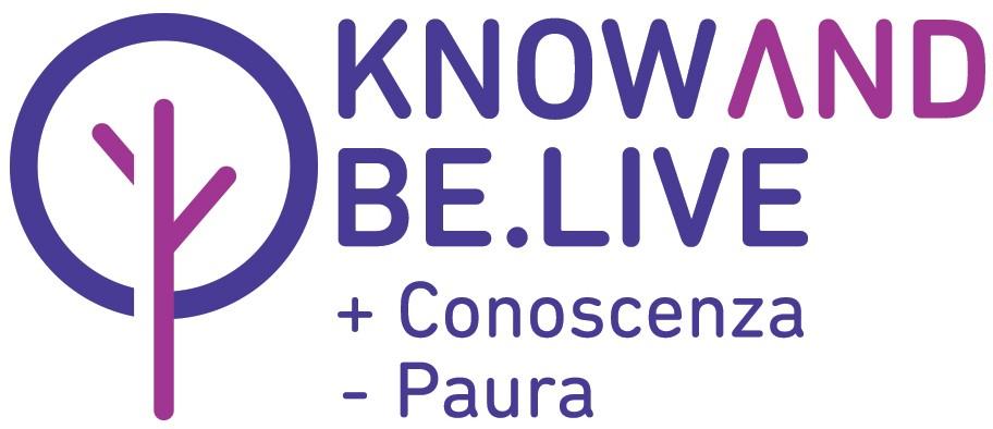 KnowAndBe.Live