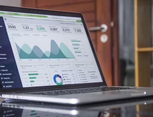 Social Media Intelligence: corso per ottimizzare la strategia digital delle aziende