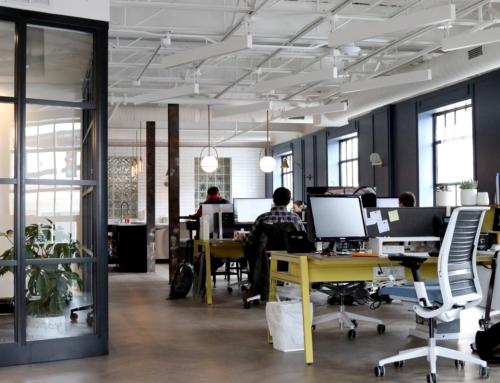 Agile: la metodologia DKTS