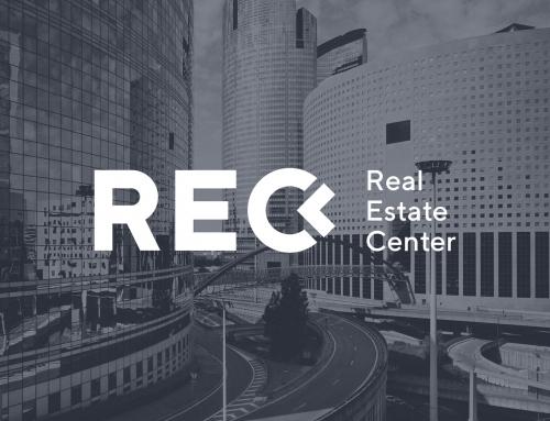 Didael KTS progetta il sito del REC – Real Estate Center del Politecnico di Milano