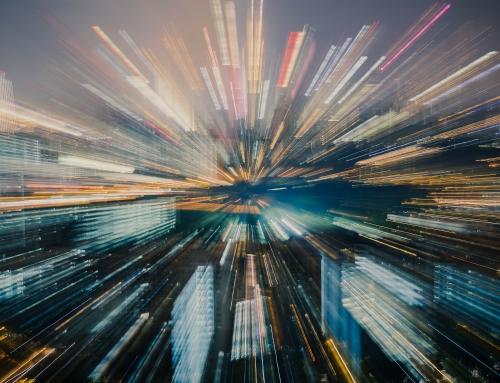 Essere digitali: la trasformazione delle competenze