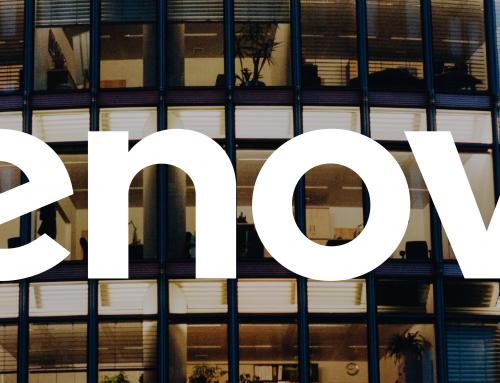 """Lenovo sceglie """"KnowAndBe.live +conoscenza -paura"""" per il proprio welfare aziendale"""