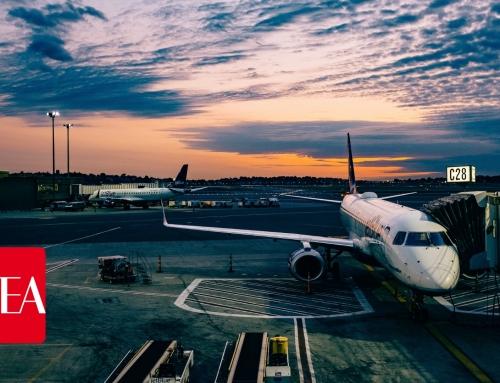 SEA, il Digital Learning per formare il personale aeroportuale