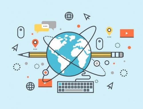 Digital Learning: davvero conosci il suo potenziale?