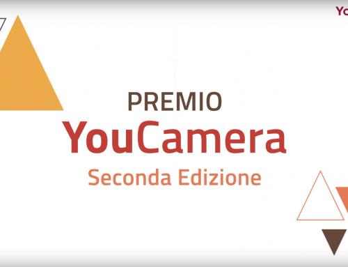 """""""KnowAndBe.live +conoscenza -paura"""" vince il Premio YouCamera 2019"""