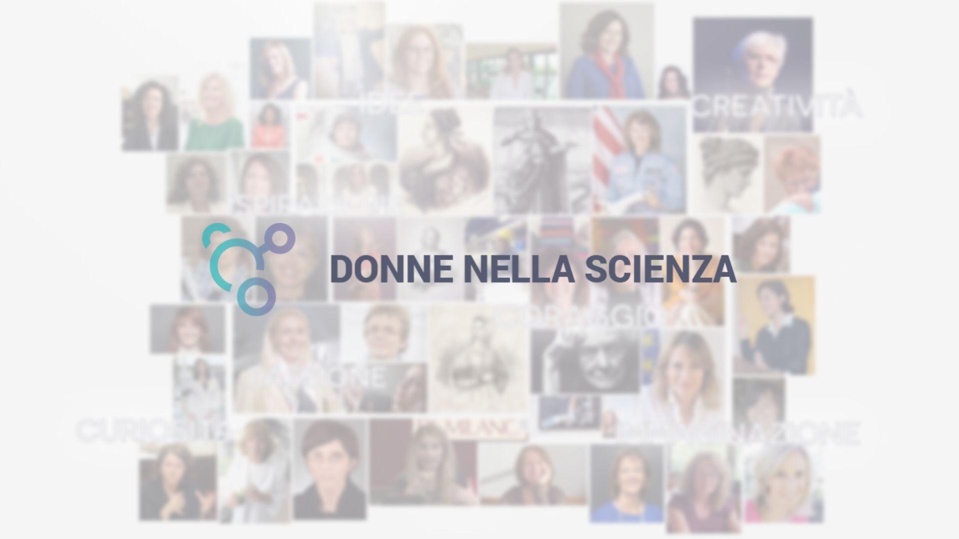 Didael KTS sviluppa il nuovo portale Donne nella Scienza