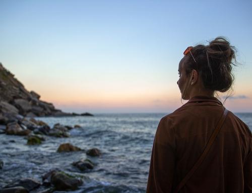 Donne2030: da dove siamo partite… e dove arriveremo?