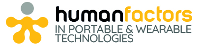Human factors in portable and wearable technologies