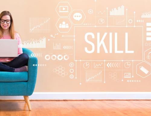 Il valore delle competenze al femminile: oltre le conferme, cosa?