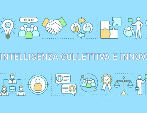 Etica, intelligenza collettiva e innovazione
