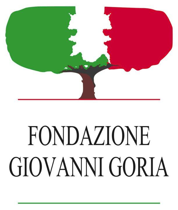 Fondazione Giovanni Goria