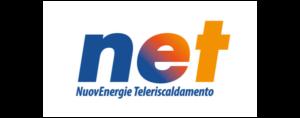 NET Nuove Energie Teleriscaldamento