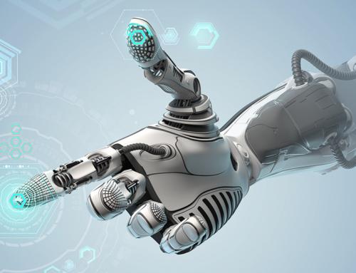 Robotica, opportunità di crescita (anche per e grazie alle donne)