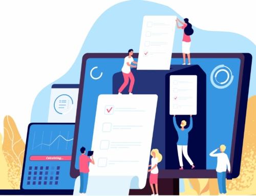 Proteggere la democrazia digitale: non solo leggi ma cultura scientifica informatica e tecnologie innovative