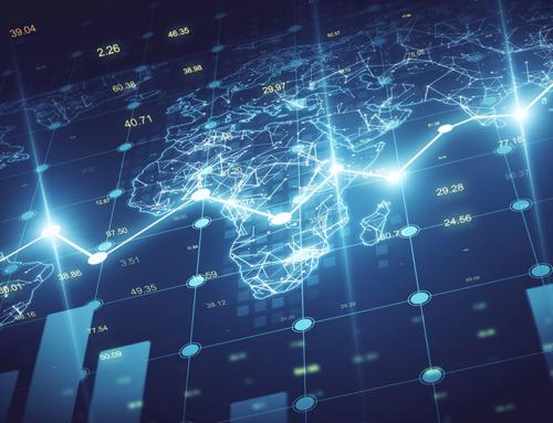 Fintech: ovvero la finanza che incontra la tecnologia