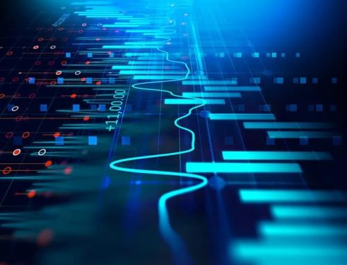 Il FinTech: opportunità, rischi e la necessità di un presidio normativo chiaro