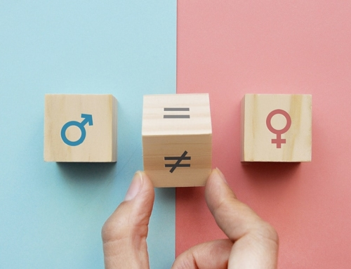 La finanza delle donne e la Convenzione di Istanbul