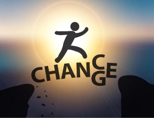 Strategie di formazione: coinvolgere e motivare per essere efficaci