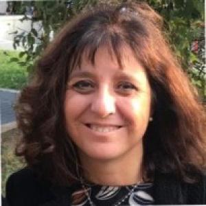 Daniela Maira